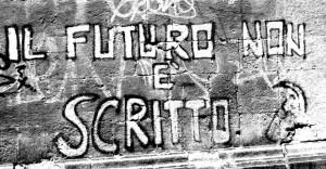 il-futuro-non-c3a8-scritto1