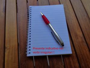 irregulares