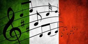 italia-2